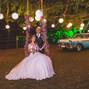 O casamento de Jessyca e Romildo Victorino Fotografia 27