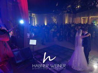 Studio Habner Weiner 3