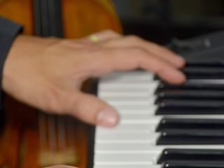 CasMusica Orquestra e Coral 3
