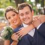 O casamento de Gabriela F. e Marcio Spao Fotografia 1