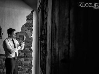 Marcelo Kuczura Photography 5