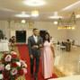 O casamento de Ana C. e Manancial Castelo das Flores 13