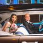 O casamento de Jessyca e Romildo Victorino Fotografia 29