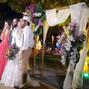 O casamento de Lisinara  Rocha e Sitio Passargada 21