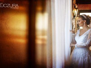 Marcelo Kuczura Photography 6
