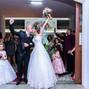 O casamento de Jessyca e Romildo Victorino Fotografia 30