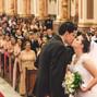 O casamento de Eveline De Paiva e Lucas Loyola Fotografia 6