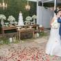 O casamento de Luciane Moraes e Espaço Aviv 3