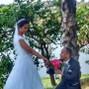 O casamento de Mariana S. e Cerimonial Cris Jupira 43