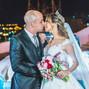 O casamento de Jessyca e Romildo Victorino Fotografia 31