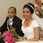 O casamento de Mariana S. e Cerimonial Cris Jupira 44