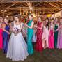 O casamento de Jessyca e Romildo Victorino Fotografia 32