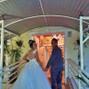 O casamento de Sammai S. e Grande Dia D 10