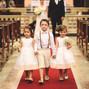 O casamento de Eveline De Paiva e Lucas Loyola Fotografia 8