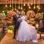 O casamento de Jessyca e Romildo Victorino Fotografia 33