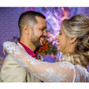 O casamento de Rosiane Pereira e LS Orquestra 7