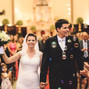 O casamento de Eveline De Paiva e Lucas Loyola Fotografia 9