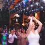 O casamento de Eveline De Paiva e Lucas Loyola Fotografia 12