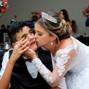 O casamento de Silvia Camila e Marcel e Divigny Produções 8
