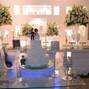 O casamento de Cyntia Santos e Mesopotâmia Casa de Festas 1