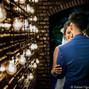 O casamento de Danrlley Santos e Rafael Figueiró Fotografia 35
