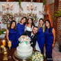 O casamento de Elvis Henrique e Rafael Figueiró Fotografia 18