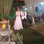 O casamento de Andreza Alves De Souza e Coroa Imperial 6