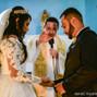 O casamento de Elvis Henrique e Rafael Figueiró Fotografia 19