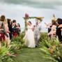O casamento de Cristiane e Rodrigo e Cassiana Fotografia & Arte 13