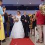 O casamento de Silvia Camila e Marcel e Divigny Produções 10
