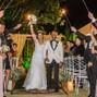 O casamento de Andreza Alves De Souza e Coroa Imperial 7