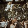 O casamento de Bruna Ferreira e The Happy Day Photo 11