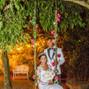O casamento de Andreza Alves De Souza e Coroa Imperial 10