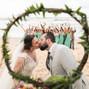 O casamento de Cristiane e Rodrigo e Cassiana Fotografia & Arte 15