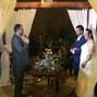 O casamento de Wallace C. e Rodrigo Campos Celebrante 36