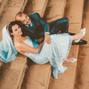 O casamento de Ivoneide Sousa e Henrique de Paula Photo + Design 7
