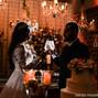 O casamento de Talita Moreira e Rafael Figueiró Fotografia 22