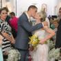 O casamento de Paula Romão dias e Cláudia Mara Beauty 14