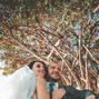 O casamento de Ivoneide Sousa e Henrique de Paula Photo + Design 8