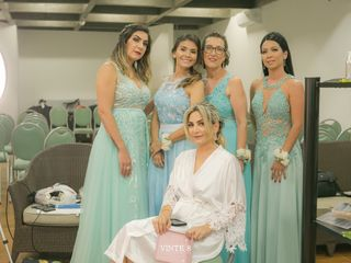 Cláudia Mara Beauty 3
