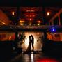 O casamento de Lucas Albano e Ismael Shimizu Fotografias 6