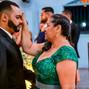 O casamento de Talita Moreira e Rafael Figueiró Fotografia 24