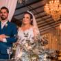 O casamento de Wallace C. e Rodrigo Campos Celebrante 39