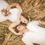 O casamento de Fabiana Goulart e Daniel Jr 7