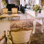 O casamento de Letícia Reis Dornelis e Master Hall 7
