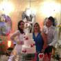 O casamento de Nathalie Melquíades Farias e Myrla Buffet Eventos 7