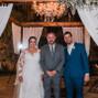 O casamento de Wallace C. e Rodrigo Campos Celebrante 40