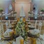 O casamento de Letícia Reis Dornelis e Master Hall 9