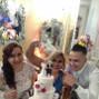 O casamento de Nathalie Melquíades Farias e Myrla Buffet Eventos 8