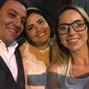 O casamento de Bruna Pires Ajala e Caruzzo Eventos - Assessoria em Eventos 3